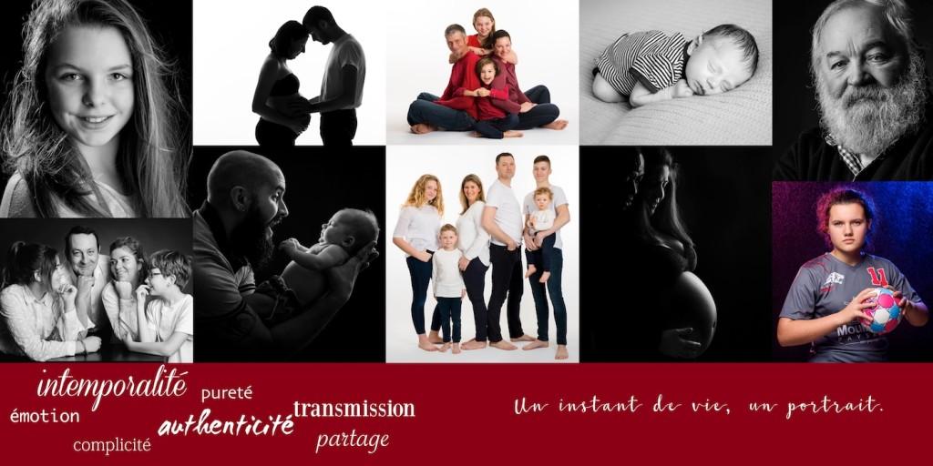 PHOTOGRAPHE_FAMILLE_GAILLAC