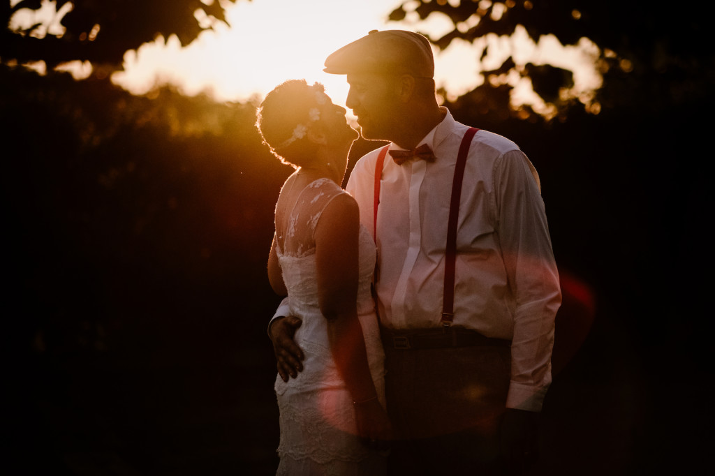 PHOTOGRAPHE_MARIAGE_TARN