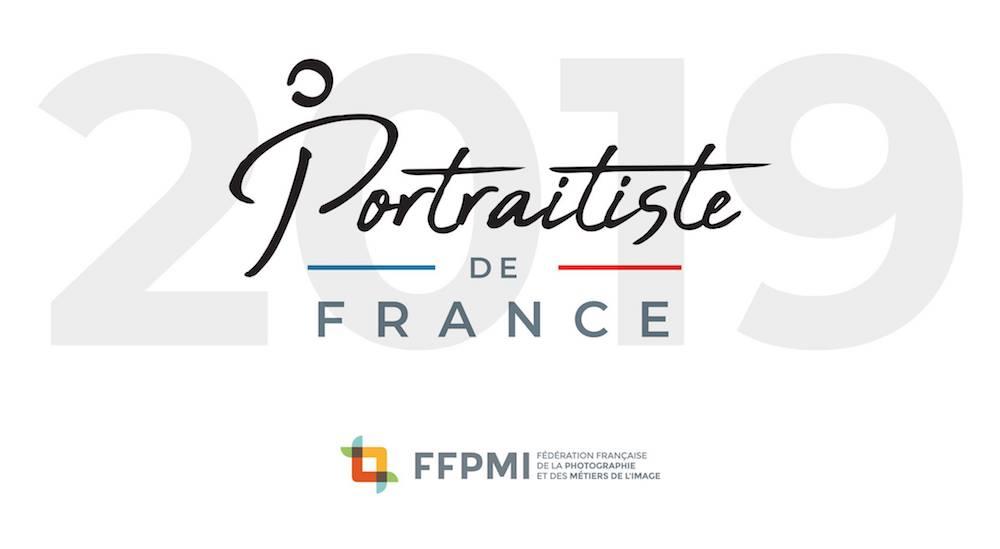 PORTRAITISTE_DE_FRANCE_TARN copie