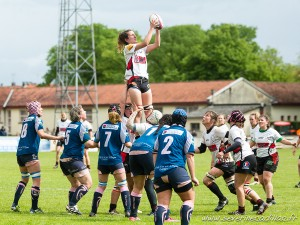 RUGBY_GAILLAC