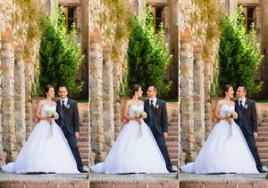 PHOTOGRAPHE_MARIAGE_TARN_LOMBERS_CARLUS