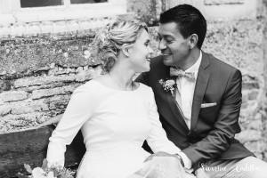 PHOTOGRAPHE_MARIAGE_RABASTENS_1240