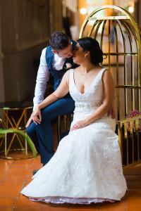 PHOTOGRAPHE_MARIAGE_SOREZE_0290