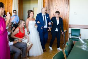 PHOTOGRAPHE_MARIAGE_GAILLAC_090