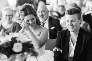 PHOTOGRAPHE_MARIAGE_GAILLAC_140