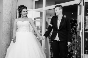 PHOTOGRAPHE_MARIAGE_GAILLAC_160