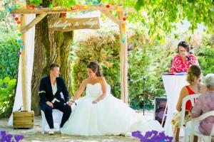 PHOTOGRAPHE_MARIAGE_GAILLAC_220