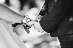 PHOTOGRAPHE_MARIAGE_GAILLAC_300