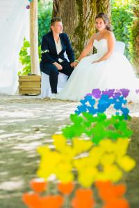 PHOTOGRAPHE_MARIAGE_GAILLAC_330