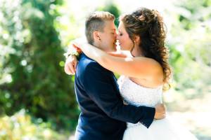 PHOTOGRAPHE_MARIAGE_GAILLAC_395